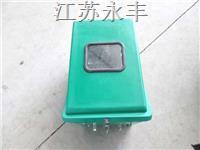 玻璃钢保温箱 YXH-A600*600*500