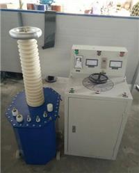 TQSB-10KVA/50KV试验变压器 TQSB-10KVA/50KV