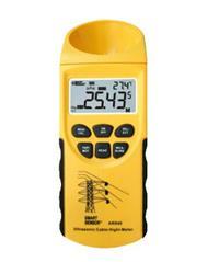 CHM600E\超声波线缆测高仪 CHM600E\