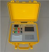 SG5000变压器变比组别测试仪 SG5000