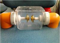 YB系列方形高压油杯 YB系列