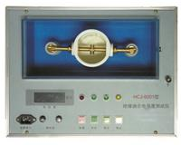 HCJ-9201试油机 HCJ-9201