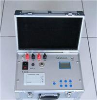 L8100全自动电容电感测试仪 L8100
