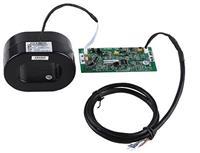 ETCR2800N内置式接地电阻在线检测仪 ETCR2800N