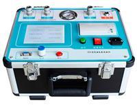 SG2010型SF6密度继电器校验仪 SG