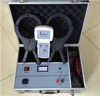 SG2000电缆识别仪