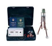 SL-286型电火花在线检测仪 SL-286