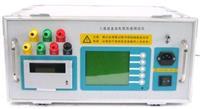 SGZZ-S10A感性负载直流电阻速测仪 SGZZ-S10A