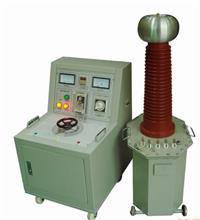 SM2110工频耐压试验仪 SM2110