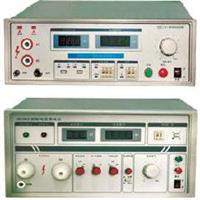 SM9805型交直流耐压测试仪 SM9805