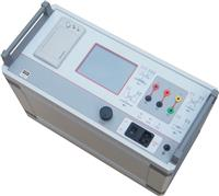 SGS1000全自動互感器綜合測試儀 SGS1000