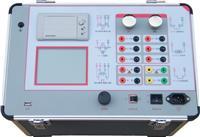 SGF全自动互感器综合测试仪 SGF