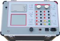 SGF6全自動互感器綜合測試儀 SGF6