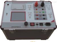 SGC全自动互感器伏安特性测试仪 SGC