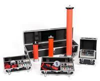 SG智能型直流高压发生器生产 SG