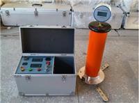 SG干式直流高压发生器厂家 SG