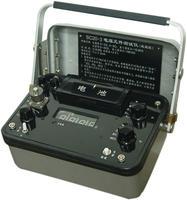 SC20-3型电爆元件测试仪 SC20-3型