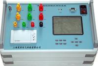 SG9103变压器短路阻抗测试系统