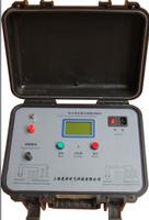 TD-703全自动电力变压器消磁机 TD-703