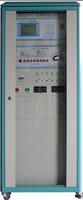 SGQA-C互感器检定装置 SGQA-C