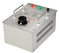 SGFY96电流互感器负荷箱(1A) SGFY96