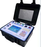 SGCT-H电流互感器现场测试仪 SGCT-H