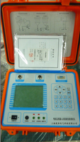 SG-20V/5A电流互感器二次回路负载测试仪
