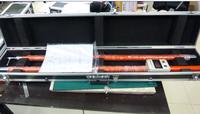 TFD-18发电机手包绝缘测量杆 TFD-18