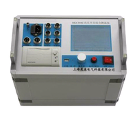 RKC-308C断路器测试仪 RKC-308C