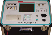 GKC-8断路器综合测试仪 GKC-8
