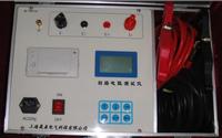 JD-200A高精度接触回路电阻测试仪 JD-200A