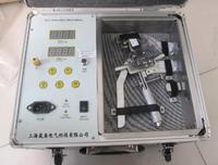 WAGYC-2008隔离开关的触指调整压力测试仪 WAGYC-2008