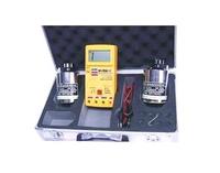 PC27-3H防静电测量套件 PC27-3H