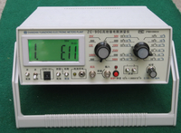 ZC-90G係列高絕緣電阻測量儀 ZC-90G係列