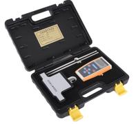 SGWG-15绝缘子电压分布测试仪 SGWG-15