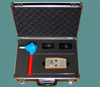 SGWG-16-35KV无线绝缘子测试仪 SGWG-16-35KV