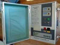 SX-9000D异频介质损耗测试仪 SX-9000D
