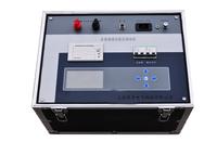 SG2205多倍频感应耐压测试仪