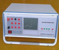 JY-4D太阳能光伏接线盒综合测试仪 JY-4D