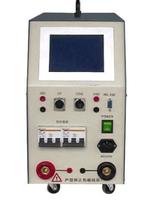 SG808蓄电池放电检测仪 SG808