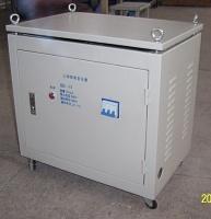 SG-15KVA隔离升降变压器 SG-15KVA