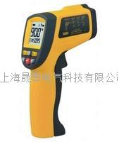 OT-8819H红外线测温仪