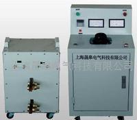SLQ-1000A大電流發生器 SLQ-1000A