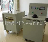 SLQ-15000A大電流發生器可調(升流器) SLQ-15000A