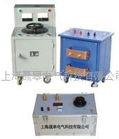 SLQ-4000A大電流發生器可調(升流器) SLQ-4000A