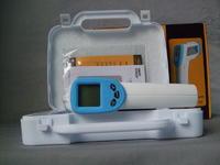 AF110人体体温红外测温仪 AF110