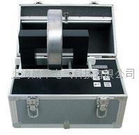 BOX系列便携式轴承加热器 BOX系列