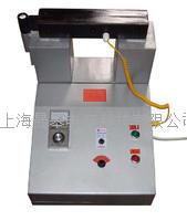 ZJ20X系列轴承加热器 ZJ20X系列