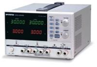 臺灣固緯GPD-2303S可編程直流電源,1mV,1mA解析度,USB接口,雙路輸出:0~30V/3A*2