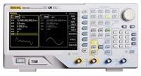 普源DG4102任意波形信号发生器,100MHz,2通道,500MSa/s采样率,14bit分辨率,7digits/s频率计 DG4102
